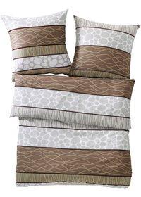 a929e551 Sengesett billig sengetøy, flanell sateng lin bomull salg barn voksen