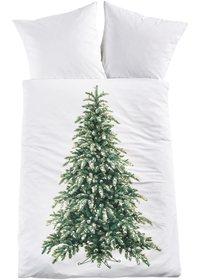 Hyggelig Sengesett billig sengetøy, flanell sateng lin bomull salg barn voksen RX-24