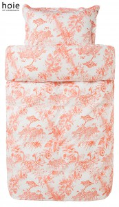 Kjøp Høie sengesett på nett i nettbutikk